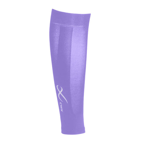 Buy the CW-X Compression Calf Sleeves at Toby's Sports!