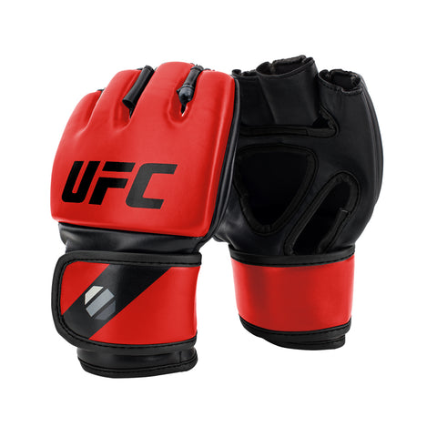UFC Contender MMA Gloves 5OZ