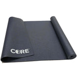 Core Essential Mat 3.5MM