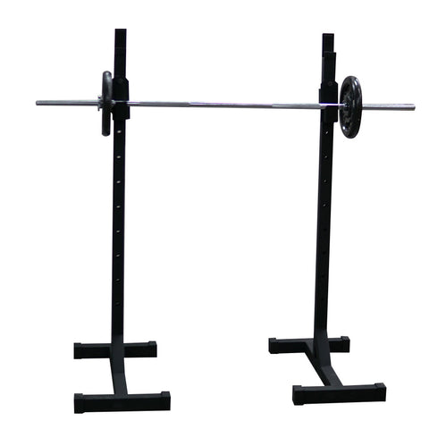 Core Portable Squat Stand