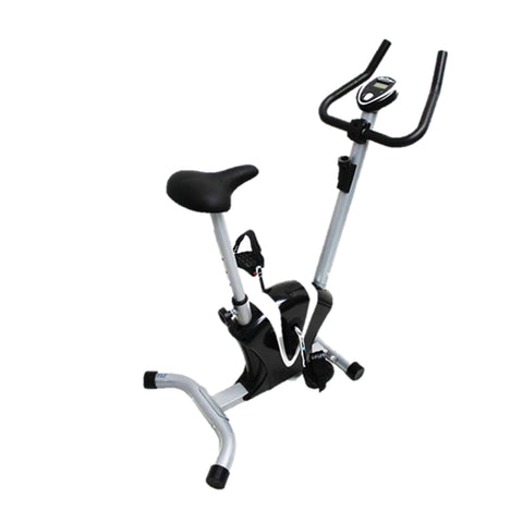 Core B80 Upright Bike