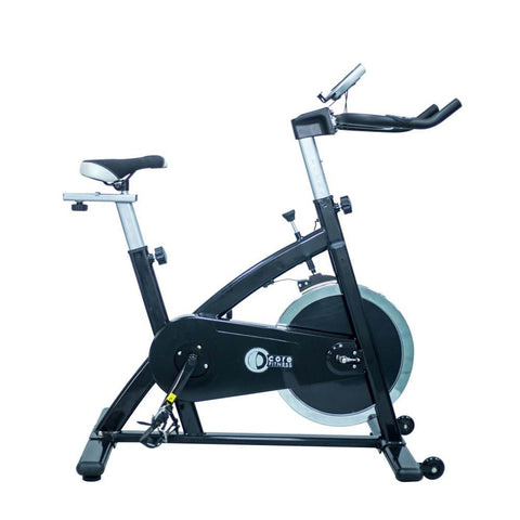 Core SP721 Spinning Bike | Toby's Sports