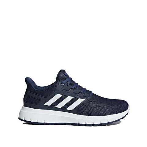 adidas Men's Energy Cloud 2 | Toby's Sports