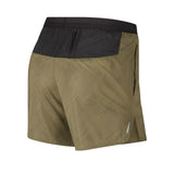 "Nike Men's Flex Stride 5"" Trail Running Shorts"