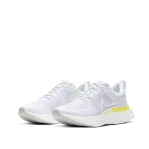 Nike Women's React Infinity Run Flyknit 2