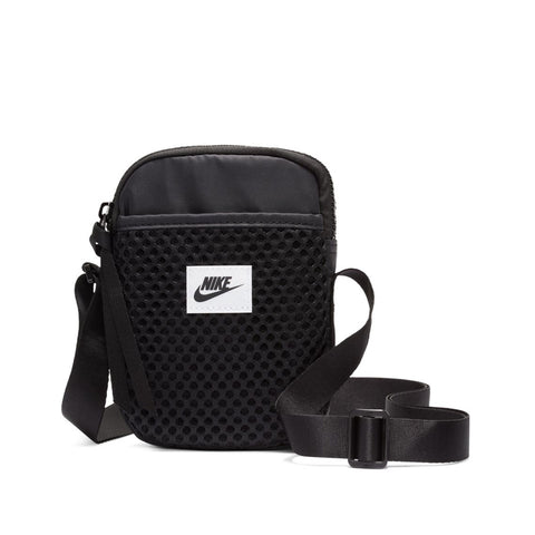 Nike Women's Air Small Items Bag