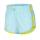 Nike Women's Icon Clash Tempo Running Shorts