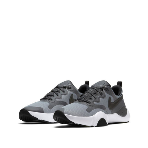 Nike Men's SpeedRep