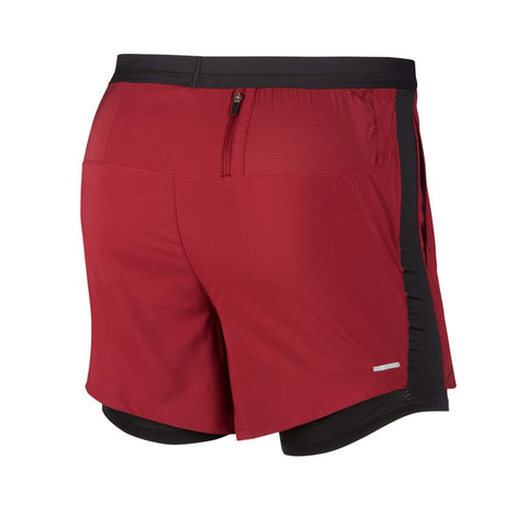 Nike Men's Flex Stride Future Fast 2-In-1 Running Shorts