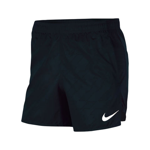 Nike Men's Challenger Future Fast Printed Running Shorts