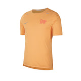 Nike Men's Dri-FIT Rise 365 Wild Run Running Top