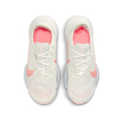 Nike Women's Air Zoom Superrep 2