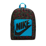 Nike Kids' Classic Printed Backpack