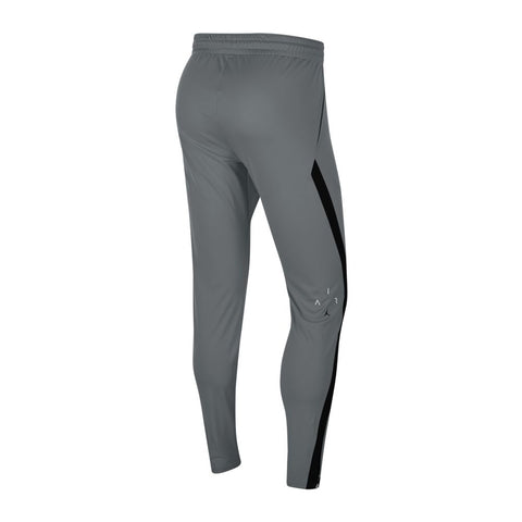 Jordan Men's Air Dry Knit Pants