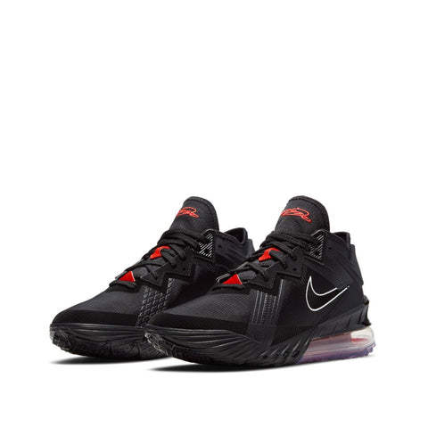 LeBron 18 Low