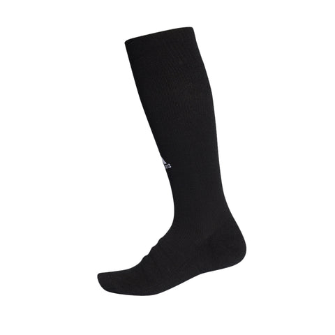 adidas  Alphaskin Cushioning Over the Calf Compression Socks