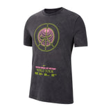 Nike Men's Music Tourwash Tee