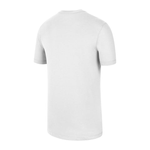 Nike Men's Swoosh Training Tee