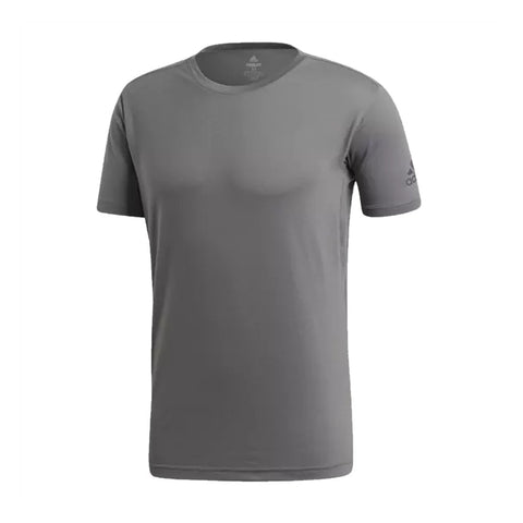 adidas Men's Freelift Prime Tee