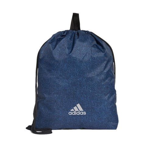 370de648ea adidas Run Gym Bag