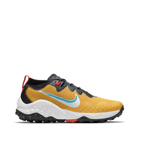 Nike Men's Wildhorse 7