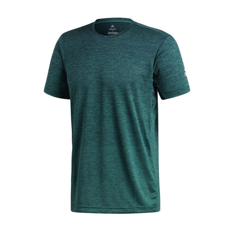 adidas Men's Freelift Gradient Tee