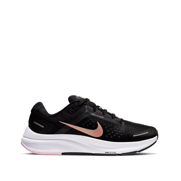 Nike Women's Air Zoom Structure 23