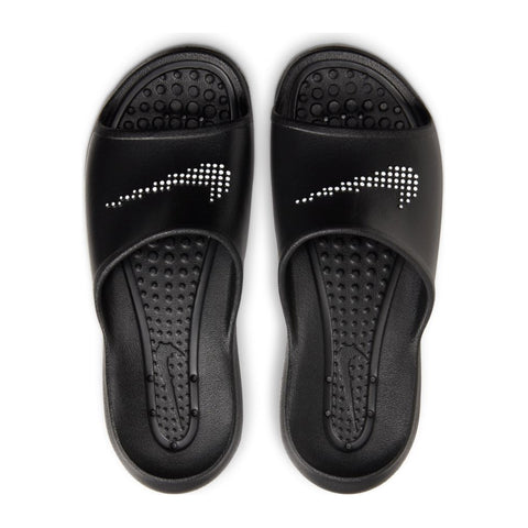 Nike Women's Victori One Shower Slide