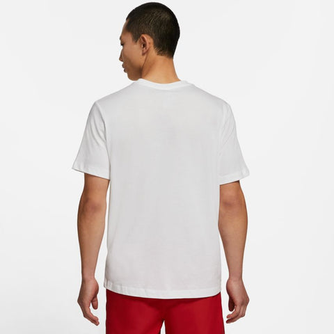 Nike Men's Dri Fit