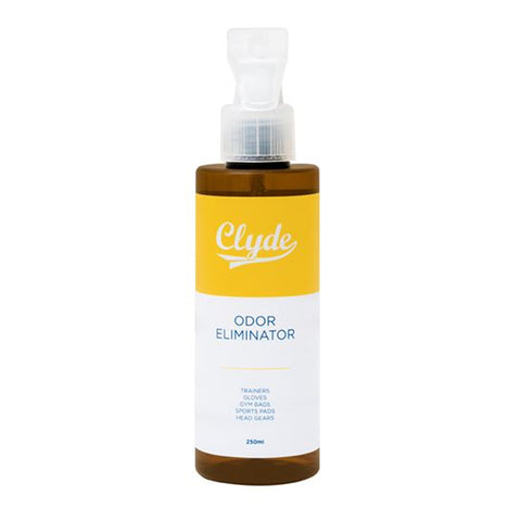 Clyde Odor Eliminator