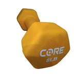 Core Neoprene Dumbbell