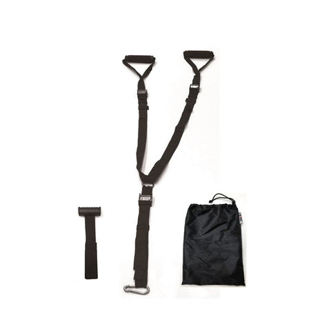 Core Suspension Trainer