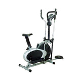 Core Air Elliptical Bike