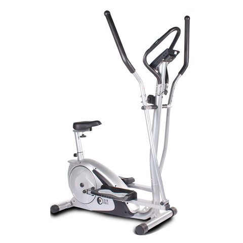 Buy the Core Elliptical Bike-1104UE at Toby's Sports!