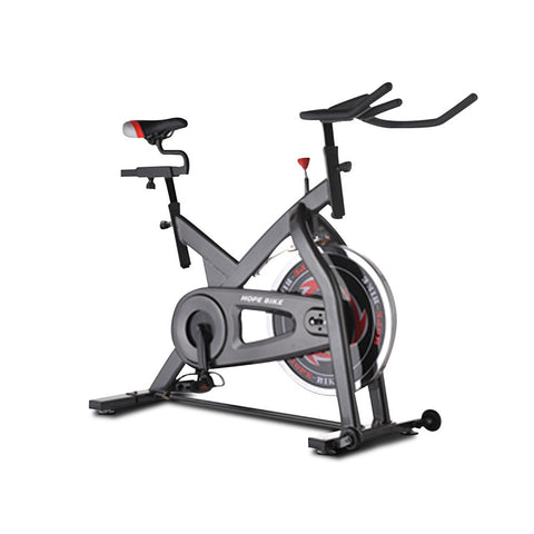 Buy the Core SP0902 Spinning Bike at Toby's Sports!