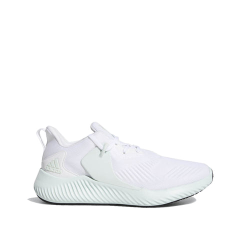 adidas Women's Alphabounce RC2