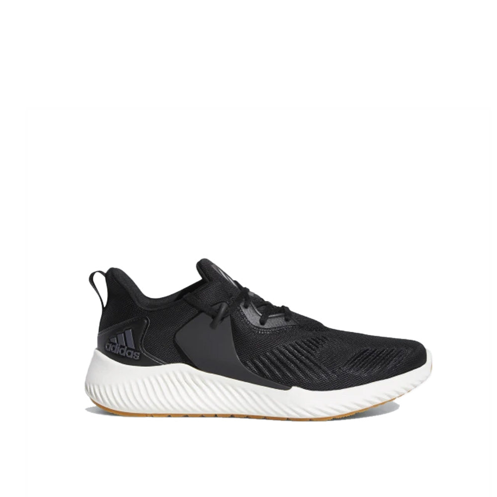 867e3889f adidas Alphabounce RC Men Running Shoes - Adidas