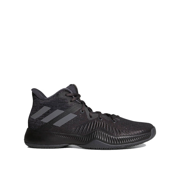 adidas Men's Mad Bounce