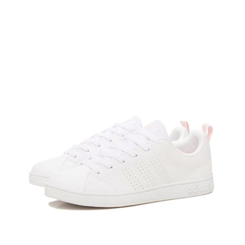 adidas Women's Advantage Clean VS