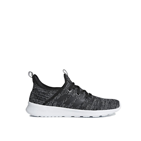 adidas Women's Cloudfoam Pure