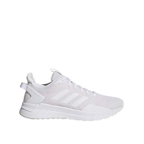 adidas Women's Questar Ride(BUYBACK) | Toby's Sports