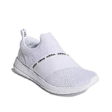 adidas Women's Refine Adapt-White