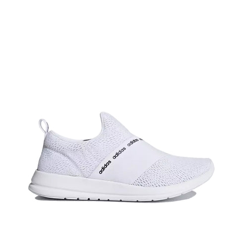 adidas Women's Refine Adapt | Toby's Sports