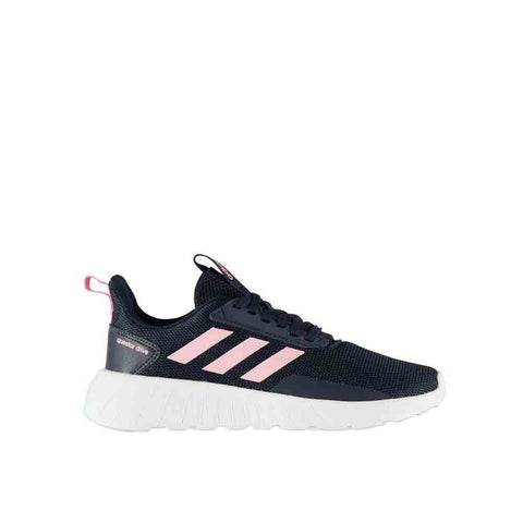 adidas Kids Questar Drive Trainers | Toby's Sports