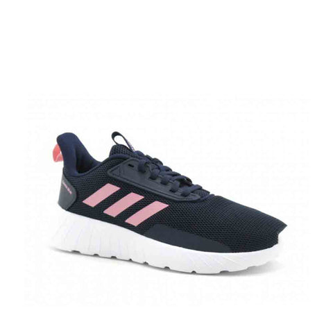 adidas Kids Questar Drive Trainers