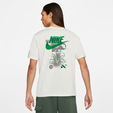 Nike Men's NSW M2Z Air Tee
