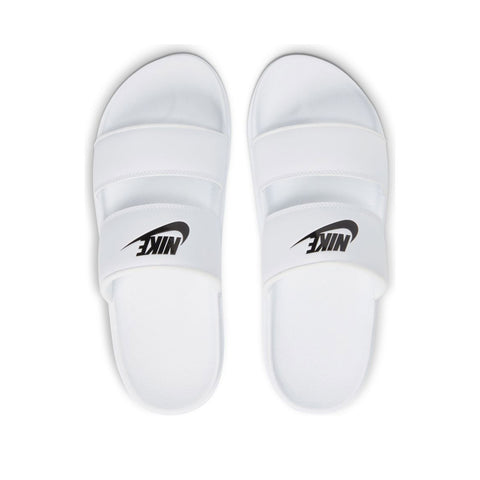 Nike Women's Offcourt Duo Slide