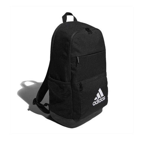 adidas Classic Backpack b800adc602486
