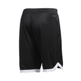 adidas Men's Badge of Sport Shorts