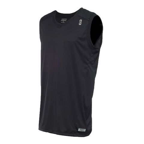 Point 3 DRYV Uniform Jersey